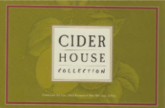 OP-Cider House Collection