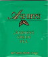Ashbys Japanese Green Tea